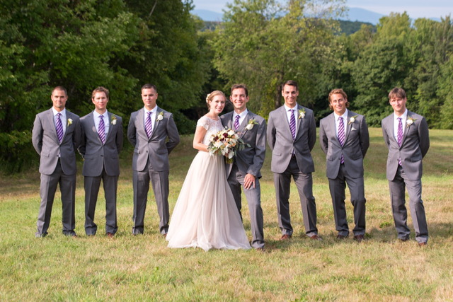 NH Farm Wedding 11