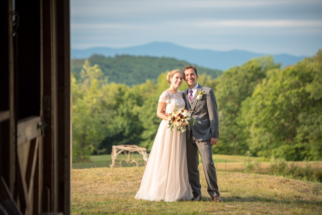 NH Farm Wedding 17
