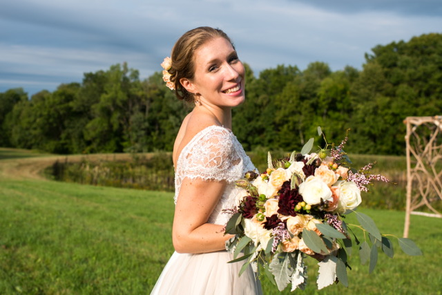 NH Farm Wedding 18