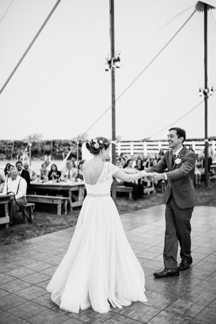 NH Farm Wedding 9