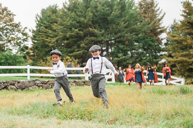 NH Farm Wedding 19
