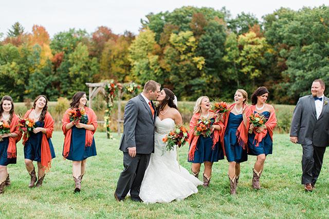 NH Farm Wedding 20
