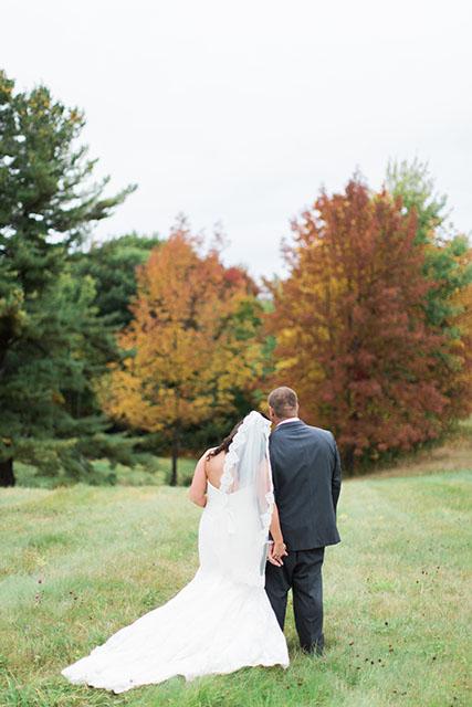 NH Farm Wedding 23