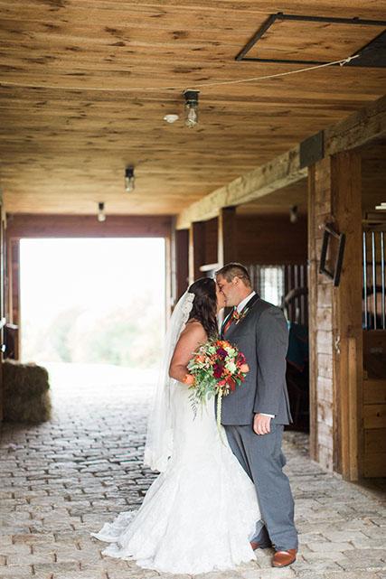 NH Farm Wedding 24