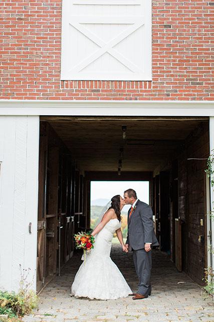 NH Farm Wedding 25