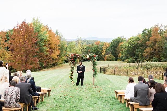 NH Farm Wedding 26