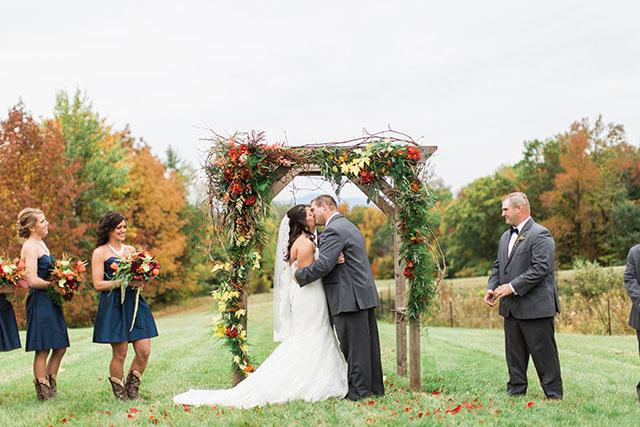 NH Farm Wedding 29