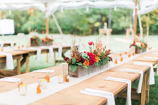 NH Farm Wedding 30